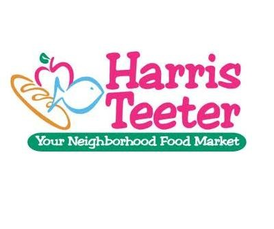 harristeeter