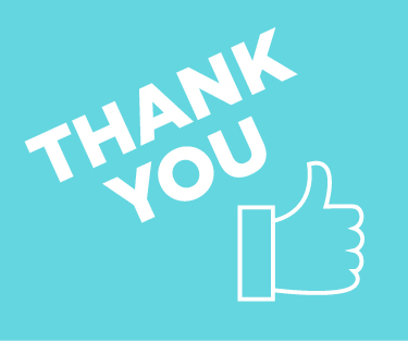 Book Fair: Thank You For Your Support!