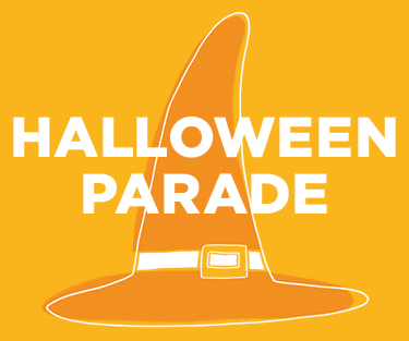 Virtual Halloween Parade: Submit your photos OR enter to win a photo from Lafayette parent and photographer Stacy Beck
