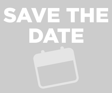 Save the Date: March 1st is the 3rd Grade's DC Theater Cafe