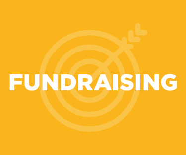 Reminder: RSVP for the HSA Fundraising Small-Group Sessions!