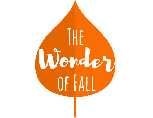 Purchase Your Fall Festival Tickets