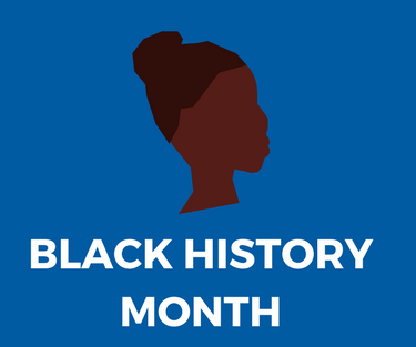 Help Us Fill Our Black History Month Artifact Collection