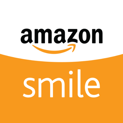Help Support Lafayette with Amazon Smile
