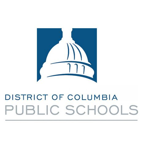 Last Days to Give Feedback on DCPS 2020-2023 Proposed Calendar