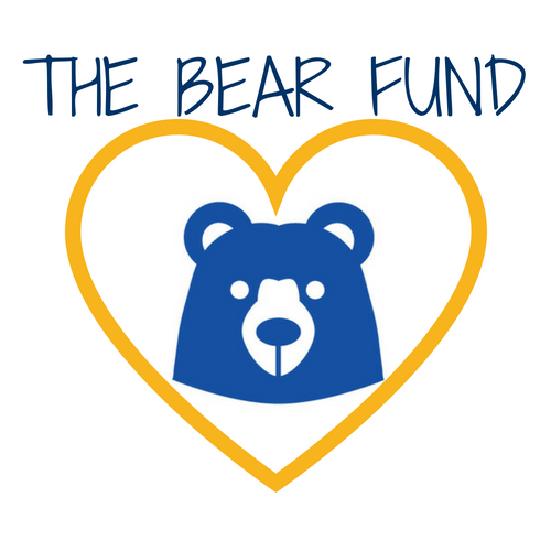 Welcome to the 2019-20 Bear Fund Drive