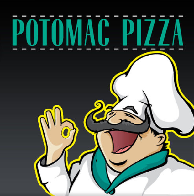 Get To Know Your Lafayette Annual Sponsor: Potomac Pizza