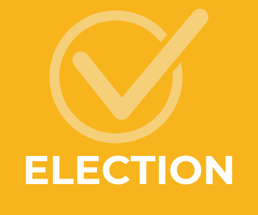 Seeking Candidates for the 2020-21 HSA Executive Board: Deadline May 6
