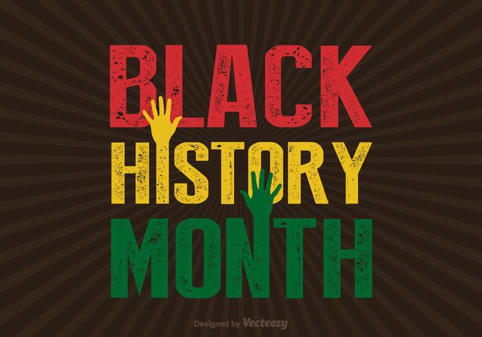 """""""Together We Dream"""" -  Celebrating Black History Month and Beyond"""