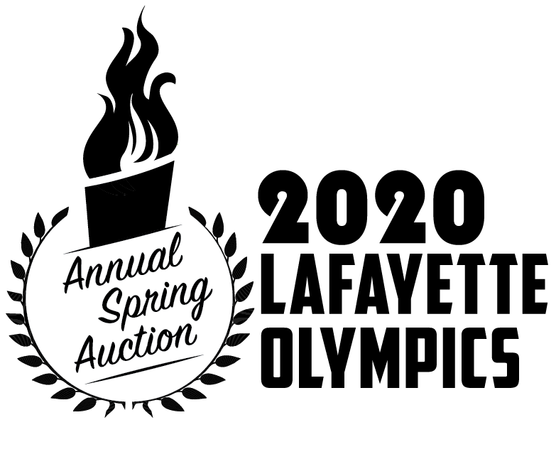 Auction Update: Exciting New Silent Auction Items Await!